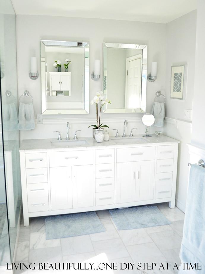 Excellent Shelves Bathroom Inspiration Bathroom Ideas Shower Curtains Homesense
