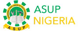 ASUP Indefinite Strike to Commences