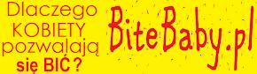 BiteBaby.pl