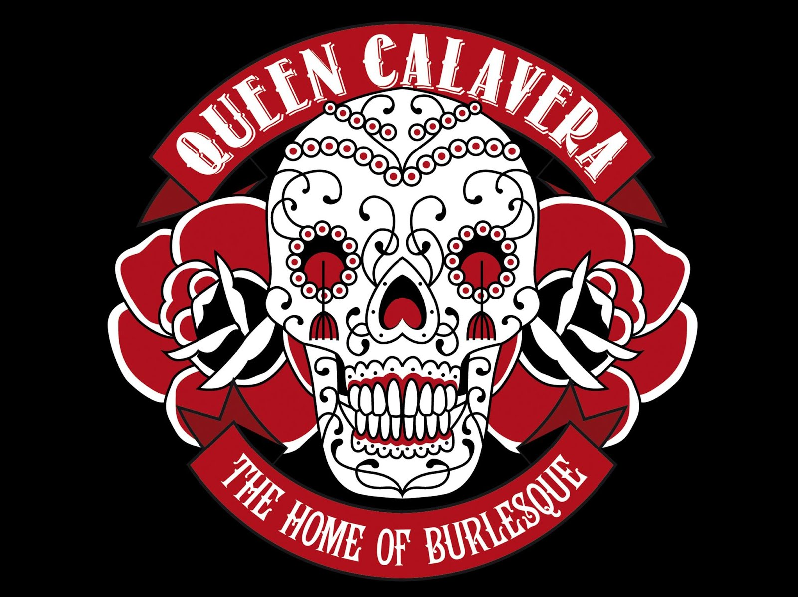 Queen Calavera