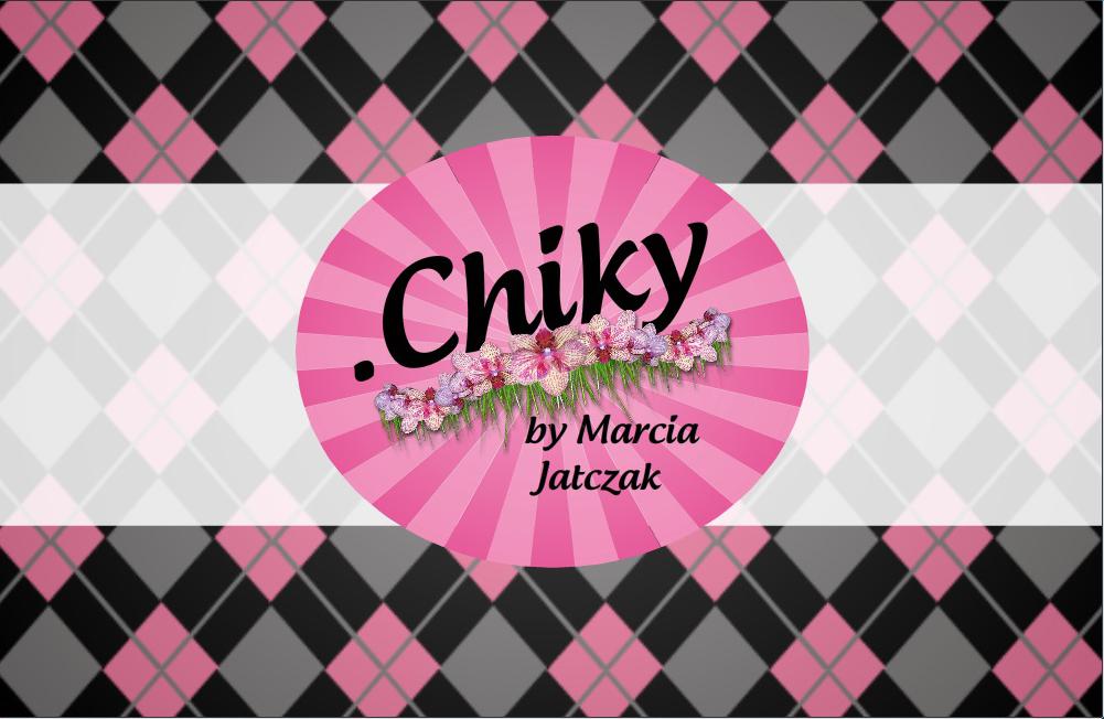.Chiky
