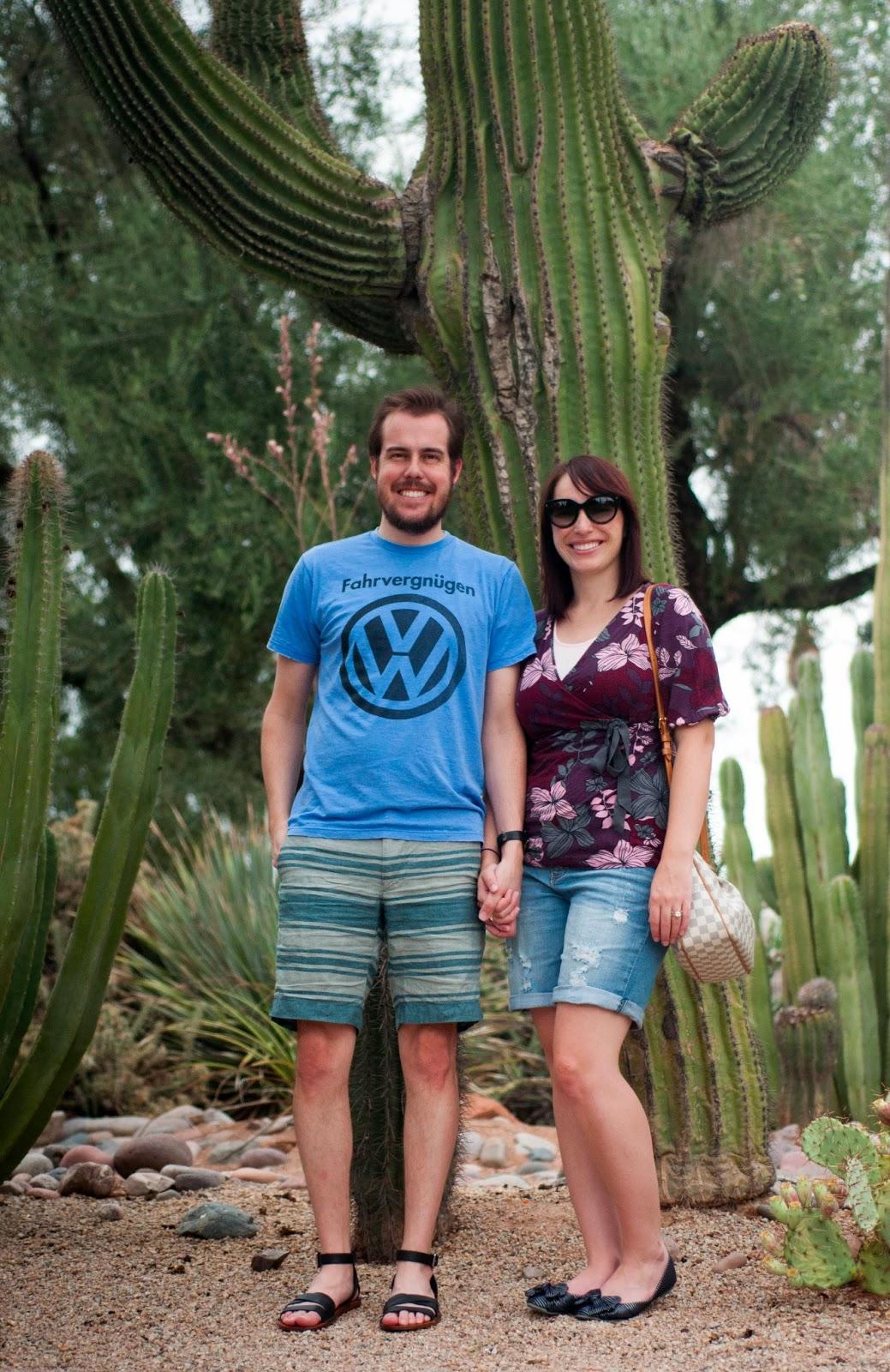 couple fashion, style blog, mens style, rocket dog, man sandals, cactus, jcrew stripe shorts, ootd