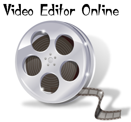 أفضل المواقع مواقع لتعديل الفيديوهات أون لاين video editor online Movie Maker programme montage video  free video converter kooora video