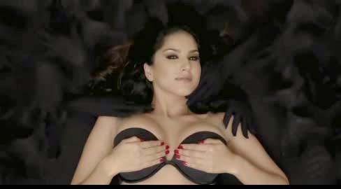 Baby Doll (Ragini MMS 2) - Sunny Leone