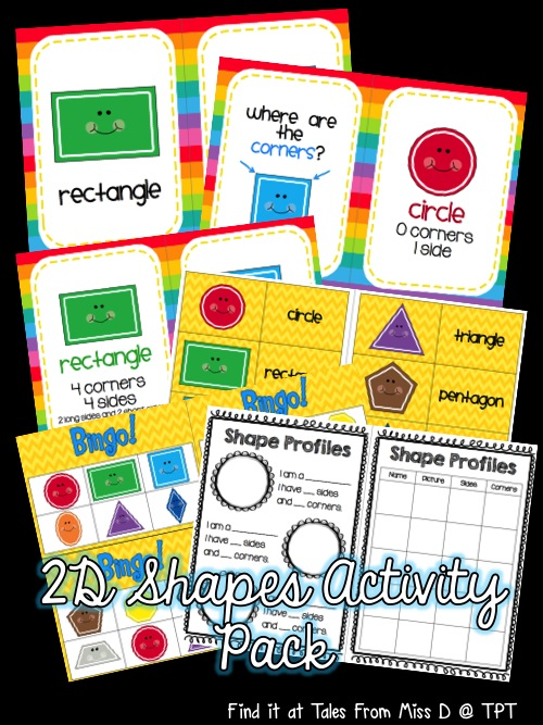 http://www.teacherspayteachers.com/Product/2D-Shapes-Posters-and-Games-1291936