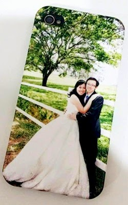 wedding photo cover