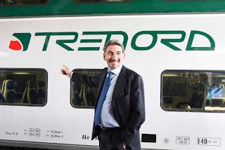 Cattaneo Trenord