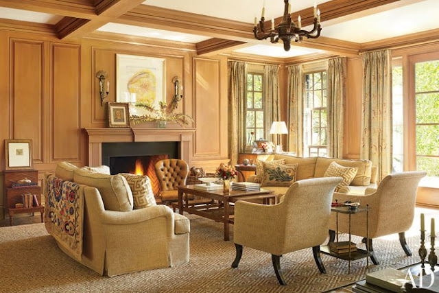 blog.oanasinga.com-interior-design-photos-neutral-traditional-living-room-suzanne-kasler-tennessee-usa