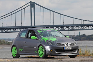 Cam+Shaft+Clio+RS+1.jpg
