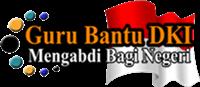 Guru Bantu DKI Jakarta