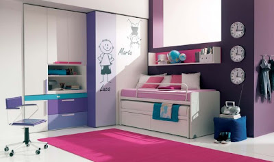 Girl Teenage Bedroom Ideas on Art Wall Decor  Bedroom Wall Designs For Teenage Girls  Bedroom Wall