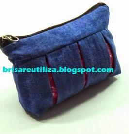 http://brisareutiliza.blogspot.com.es/2014/08/neceser-estuche.html