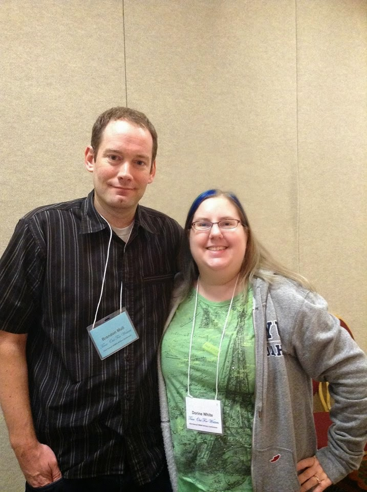 the write path breaking brandon mull and fablehaven news