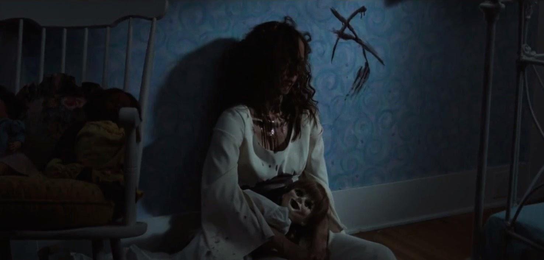 Annabelle   Trailer do derivado de Invocação do Mal revela a origem da assustadora boneca