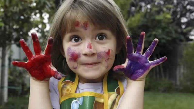 صور أطفال جميلين