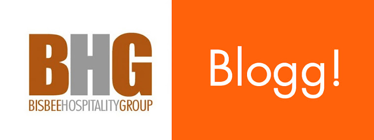 bhgblogg