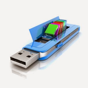 Install Multiple Operating Systems With A Single USB Stick