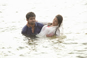 Tholi Sandhya Velalo Movie photos Gallery-thumbnail-7