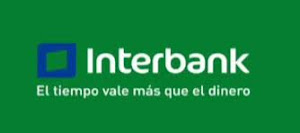 Elogan Del Interbank