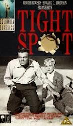 En un aprieto (1955) DescargaCineClasico.Net