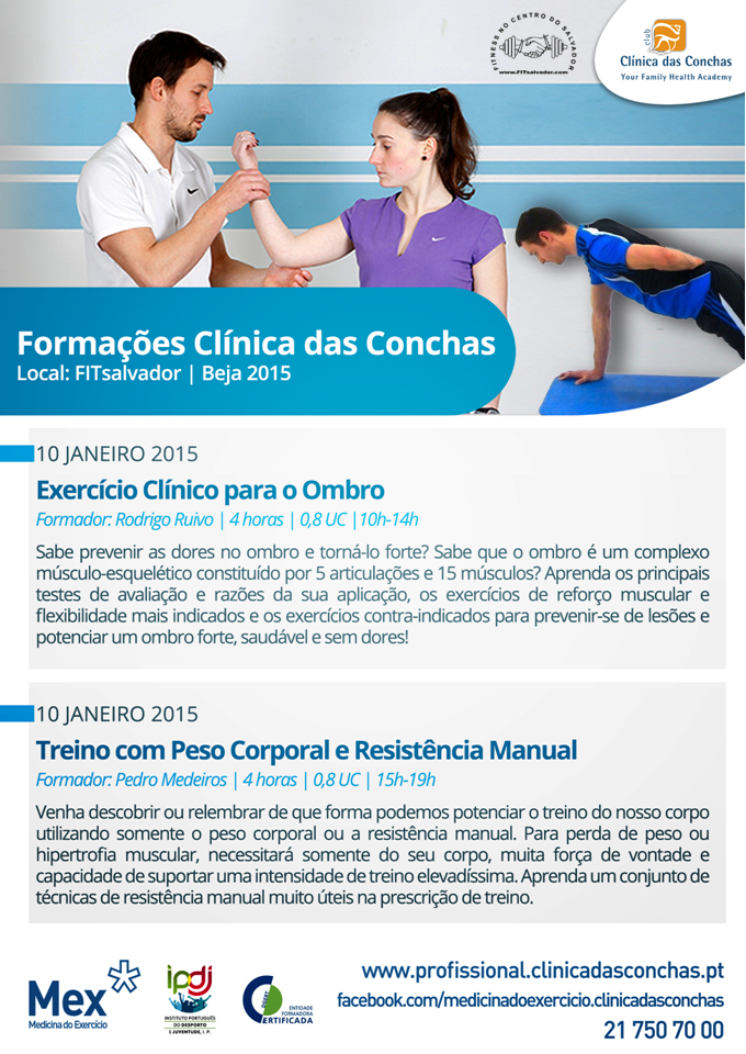 http://www.profissional.clinicadasconchas.pt/pt/formacoes-data/10-01-2015/