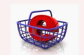 Besplatne kotizacije i prenos uživo za E-trgovinu!