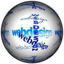 4 Alasan Penting Mengapa Web Designer Sebaiknya Bekerja Secara Tim