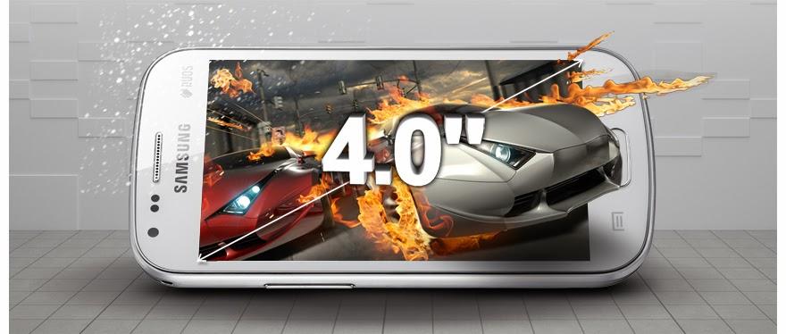 Samsung-galaxy-s-2-duos-4inch-800*480