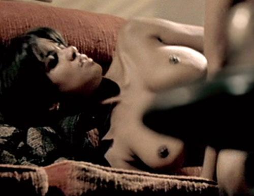 Etiquetas: Halle Berry