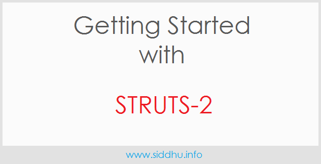 structs-2 tutorial
