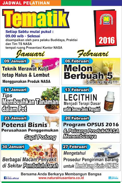 http://www.stockistnasajogja.com/2016/01/pelatihan-tematik-januari-februari-2015.html
