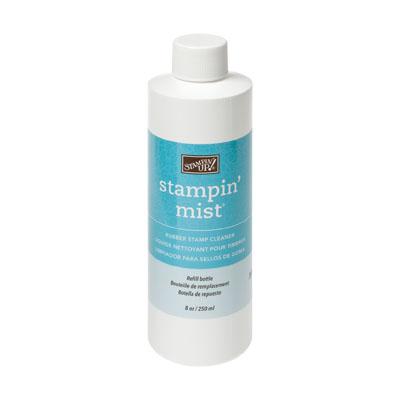 www.stampinup.com/ECWeb/ProductDetails.aspx?productID=101022&dbwsdemoid=36196