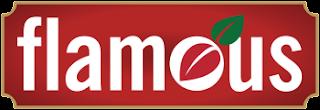 flamous logo