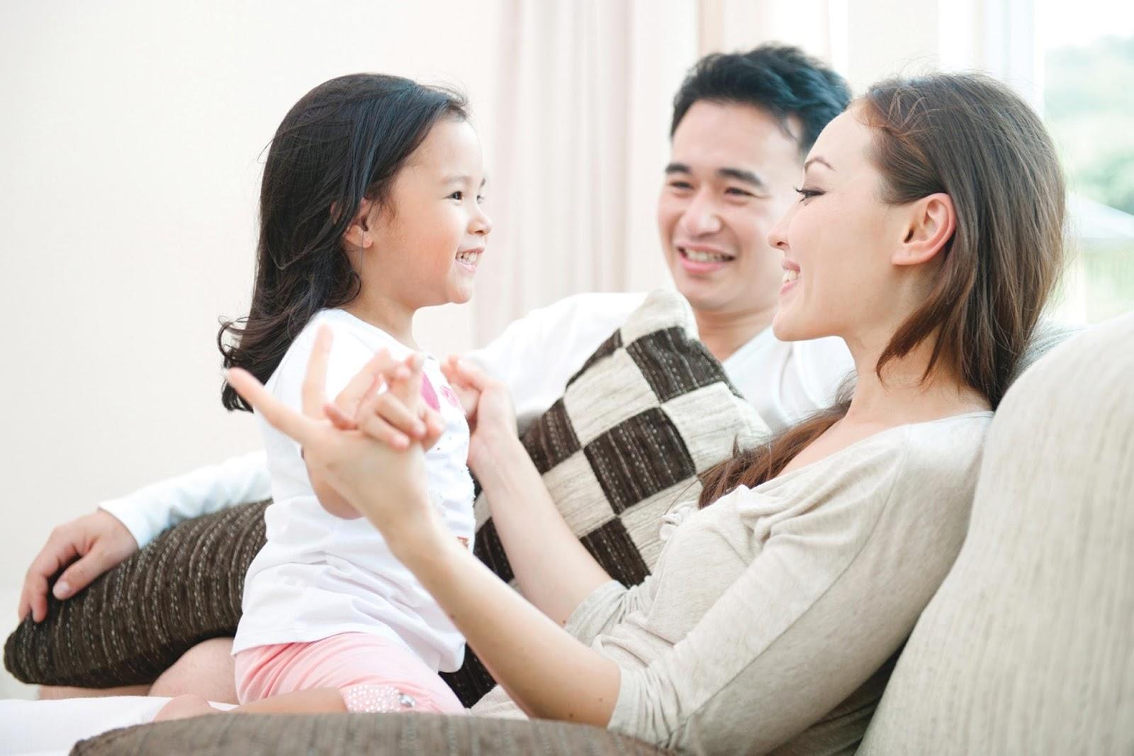 Gia Lai: Giới trẻ và xu hướng lập gia đình muộn