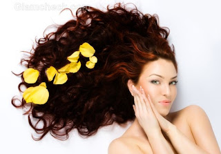 Day To Day Hair Care Tips For Monsoon