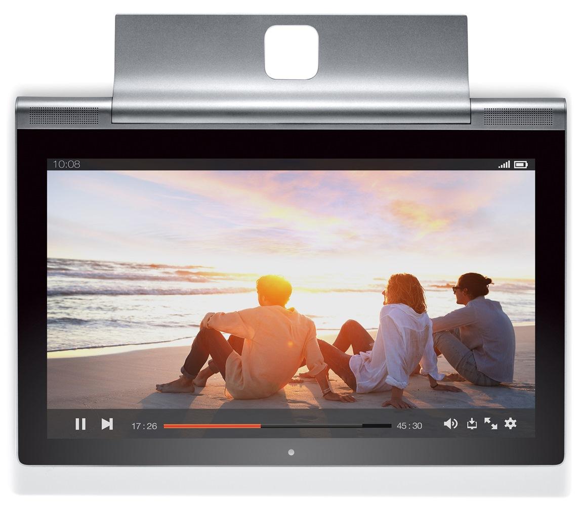 Price of Lenovo Yoga Tablet 2 13.3 Pro