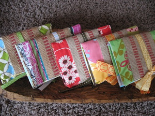 The strawberry swing indie craft fair swas sarah wasemiller will be joining us from branson mo this july and bringing her beautiful handmade creations for us to ooh and ahh over solutioingenieria Images