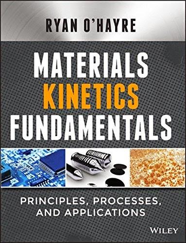 http://www.kingcheapebooks.com/2015/02/materials-kinetics-fundamentals.html