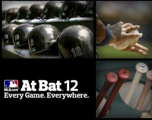 mlb at bat 2012 apk, mlb at bat 12 apk download