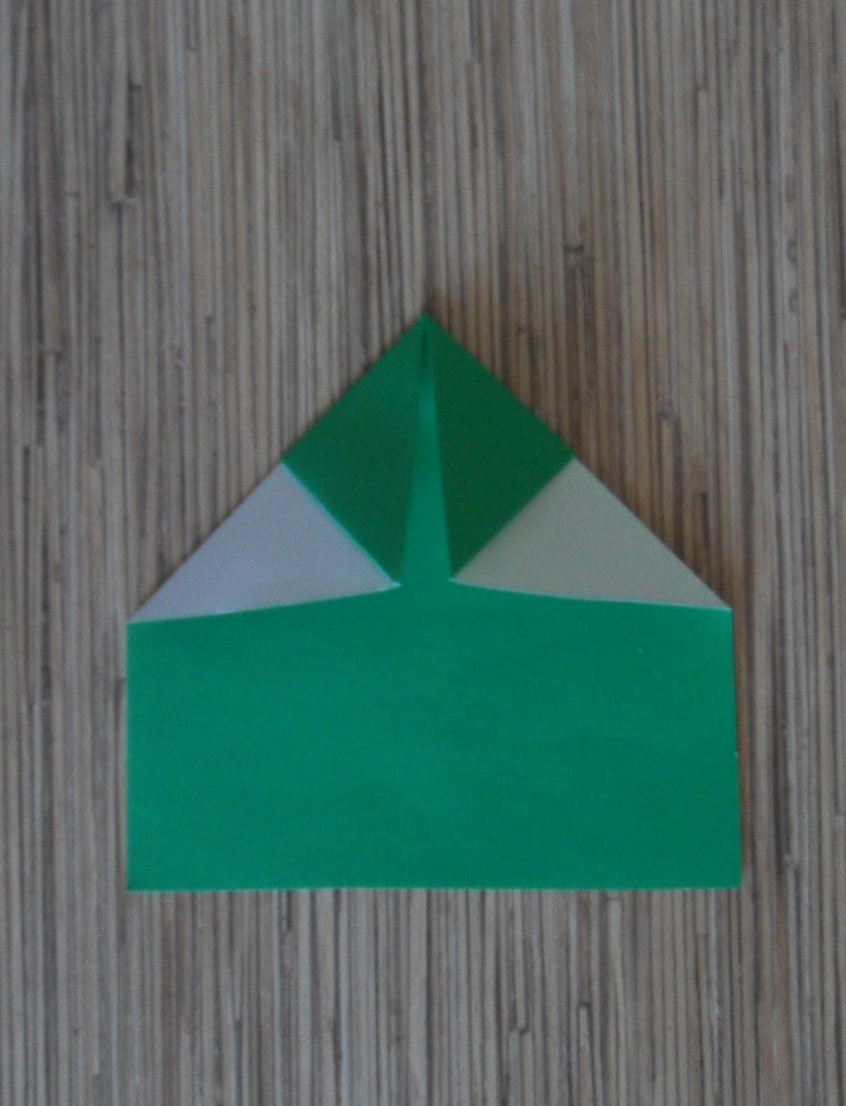 Как сделать буденовку из бумаги фото 68