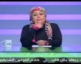 - برنامج هات من الآخر مع هالة فاخر حلقة الأحد 1-3-2015