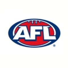 LIVE AFL TV