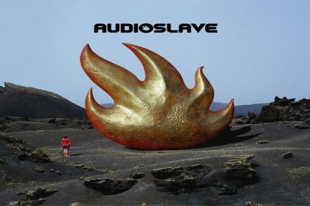 rock alternativo audioslave