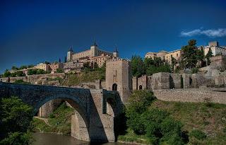 Toledo (Sepanyol)