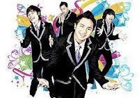 Download Lagu Plat Band - Mendua