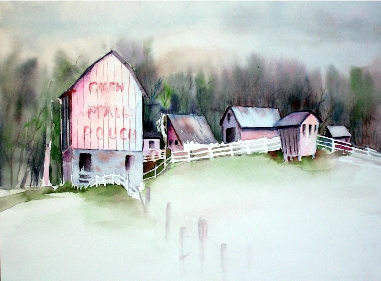 Southern Farm