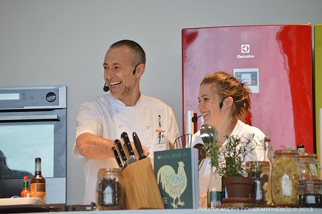 taste-of-london-2013-the-roux-family