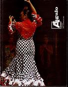 Revista Ângulo - FATEA