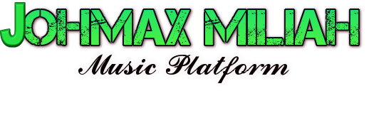 JOHMAX MILY MUSIC