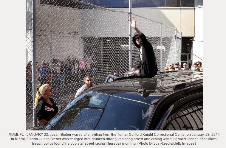 http://www.examiner.com/article/justin-bieber-and-khalil-make-bail-set-free-after-drag-racing-dui-arrest
